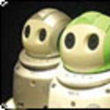 อาณาจักรหุ่นยนต์