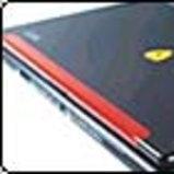 Notebook Acer Ferrari 4000