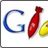 กูเกิลเปิดบริการค้นหาโรงหนัง