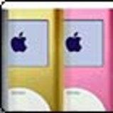 แอปเปิลเปิดตัว คอมพ์-ไอพ็อด รุ่นเล็กราคาถูก