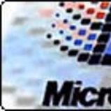 ไมโครซอฟท์รับ รูรั่วในวินโดวส์เซิร์ฟเวอร์มีจริง