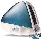 ลือผ่านเน็ต iMac ราคา 499 ดอลล่าร์