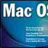 แอปเปิลโบกปูน อุดรูรั่วใน Mac OS X