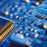 จีอีเปิดตัวไดโอดนาโนเทค นวัตกรรมสู่ชิปจิ๋วในอนาคต
