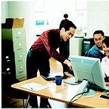 อินเทลผุดโครงการเพิ่มสำหรับเอสเอ็มอีทั่วโลกโดยเฉพาะ