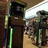 Microsoft เซ็นสัญญา TSMC ผลิตชิป Xbox 2