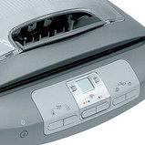 ครบเครื่องเรื่องสแกน HP Scanjet 5530