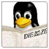 อเมริกาการันตี Linux ของ Suse ใช้ในหน่วยงานรัฐ