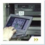ญี่ปุ่นพัฒนาระบบแชร์ข้อมูลอัตโนมัติสำหรับอุปกรณ์ไฮเทค