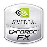 GeForce FX รุ่นเล็กจาก nVIDIA ความผิดหวังเล็กๆ ของผู้ใช้