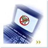เผยซอฟต์แวร์ป้องกันไวรัสคอมพิวเตอร์ล้ำสมัยตัวใหม่