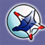 ซันประกาศหนุนปลาดาวต่อหลังเปิดตัวเวอร์ชั่น 2.0