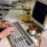 พีซีไทยคุณภาพเนคเทคยอดพุ่งผนึกเป็นสมาคมรุก SME-ราชการ