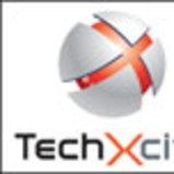 Acer Aspire 4710 4A1G16