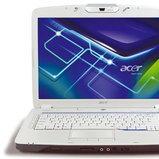 Acer Aspire 4220 200512Mi (Turion64)