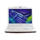 Acer Aspire 5920G-302G16