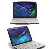 Acer Aspire 4720-101G16