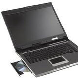 Asus A6RP16CMC
