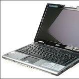 Acer Aspire 5593NWXMi