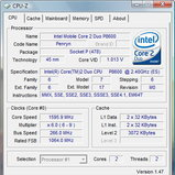 รีวิว Fujitsu Lifebook T1010