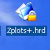 เอามาแจกกันอีก กับ โปรแกรมตั้ง Password Folder แค่คลิ๊กขวา ก็ใช้งานได้แล้ว