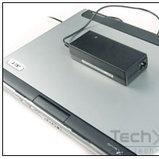 รีวิว Acer Aspire 5113 WLMi