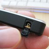 ทดสอบ Aircard ของ Sierra Wireless 885 USB ใช้เป็น GPS ได้ด้วย