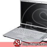 พรีวิว Samsung Sens X60 Notebook