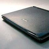 รีวิว BenQ Joybook 7000