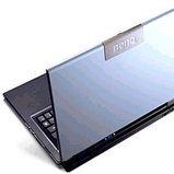 พรีวิว BenQ Joybook6000