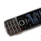 Nokia 6700 Classic - ดิชั้นสวยอย่างเดียวไม่ได้ .....