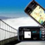อีกครั้งกับรีวิว  Nokia 5800 XpressMusic แบบละเอียดยิบๆ