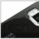 ดูกันอีกรอบ รีวิว Nokia N78