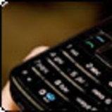 รีวิว Nokia 3110 Classic