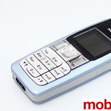 รีวิว Nokia 2310