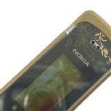 รีวิว Nokia 7380
