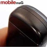 รีวิว i-mobile 310 Music Capsule