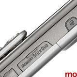 รีวิว Sony Ericsson P990i