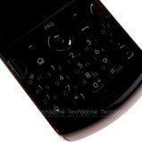 รีวิว HP Voice Messenger