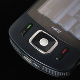 พีวิว เรียกน้ำย่อย เล็กน้อยกับ HKC เครื่อง พีดีเอโฟน ที่ไม่ธรรมดา
