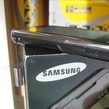 รีวิวฉบับสมบูรณ์ของ Samsung i900 Omnia ที่กำลังจะออกขาย
