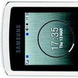 พรีวิว Samsung U900