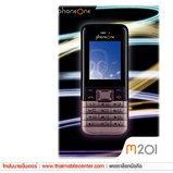 phoneOne M201