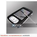 Xphone A98