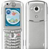 Motorola E770