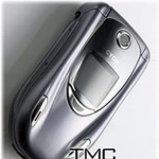 LG M4330