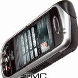 Mitac Mio A701
