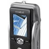 Voxtel BD40