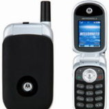 Motorola V176