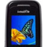 i-mobile 600